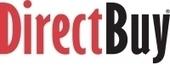 DirectBuy of Greater San Diego | DirectBuy of San Diego | Scoop.it