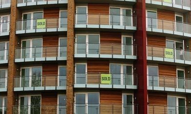 Northern focus: can housing associations afford to cover the market? | Public Sectors | Scoop.it
