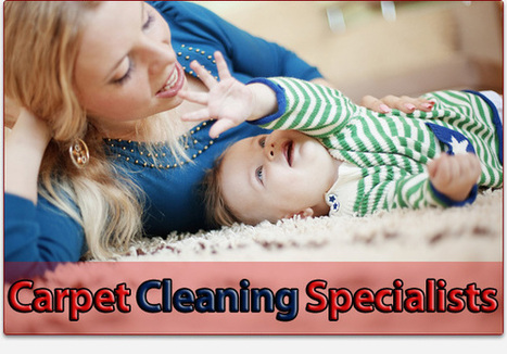Carpet Cleaning Anchorage AK | Carpet Cleaner Anchorage AK | Upholstery Cleaning Anchorage AK | GitRDone | Scoop.it