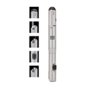 advertising promotional pens and markers   ePromos   Scoop.it