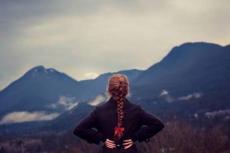 Mindfulness: Zalety uważności, jak być uważnym, uważne życie | Emocje: życie warte przeżycia | Therapy | Scoop.it
