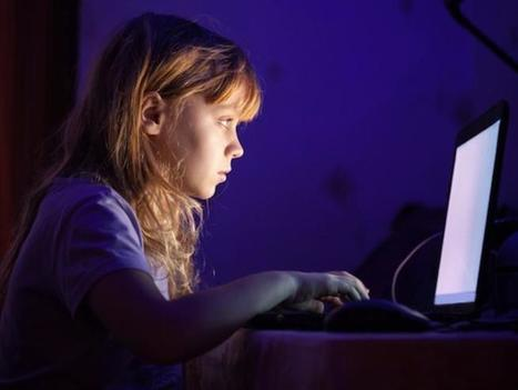 ​Children's eSafety Commissioner reports 75 percent increase in cyberbullying complaints | ZDNet | Pesten & Digitaal Pesten wereldwijd Stichting Stop Pesten Nu - News articles about Bullying and Cyber Bullying World Wide Foundation Stop Bullying Now | Scoop.it