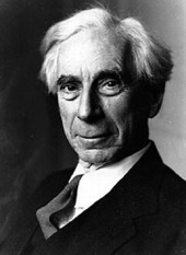 Bertrand Russell Quotes | TheQuotes.Net - Motivational Quotes | Quotes | Scoop.it