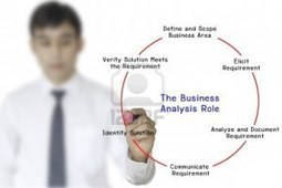 Why should you try to do some business analyst certification? | Business Analytics Courses | Scoop.it