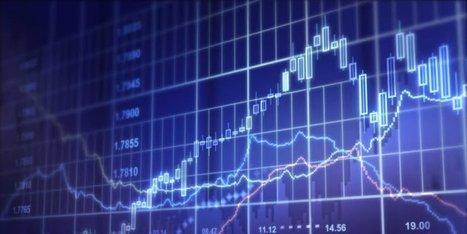 Complexity Explorer | Economia y sistemas complejos | Scoop.it
