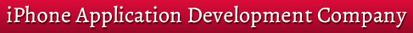 iPhone App Development for Business | Mobile Application Development Company | Scoop.it