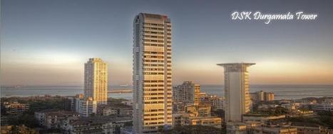 Real estate in Pune | D S Kulkarni | Scoop.it