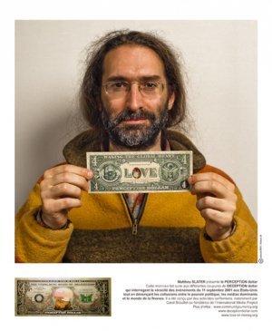 Exposition Panorama des Monnaies Complémentaires - APEAS | Monnaies En Débat | Scoop.it