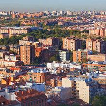 Entro aprile 2014 la strategia per le ristrutturazioni: l'Italia si ispira al modello spagnolo | S.G.A.P. - Sistema di Gestione Ambiental-Paesaggistico | Scoop.it