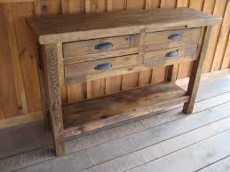 reclaimed furniture | timber furniture brisbane | Scoop.it