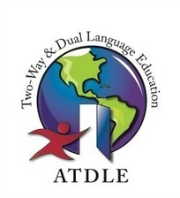 Association of Two-Way & Dual Language Education 21st Annual Conference | Dual Language Education | Scoop.it
