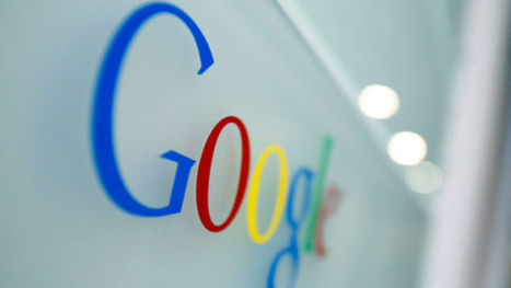 Google Wants Your Email Addresses From Advertisers to Target Ads Better | News we like | Scoop.it