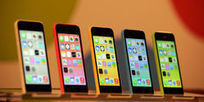 iPhone 5C en Colombia - eltiempo.com | Tecnología | Scoop.it