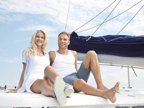 Things to Keep in Mind While Availing A Boat Loan | Ask About Finance | Scoop.it