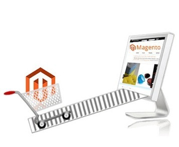 Go for the best Magento Development Company in India - SeaMedia | Ecommerce Website Development Services | Scoop.it