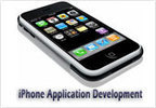 iPhone Application Development, iPhone Apps Development, iPhone App Development, iPhone Apps Development Company | iphone apps | Scoop.it