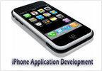 iPhone Application Development, iPhone Apps Development, iPhone App Development, iPhone Apps Development Company | Varta Agm Batteries | Scoop.it