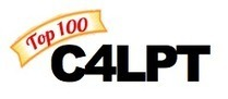 » Top 100 Tools 2011 C4LPT | ele@rning | Scoop.it
