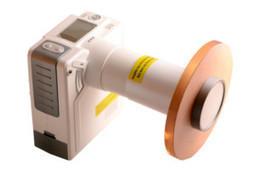 Handheld xray | Vatech Dental Sensor | Scoop.it