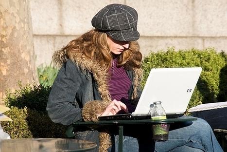 Women's Studies Should Include High-Tech Mastery | Womens eNews | Performance Studies | Scoop.it
