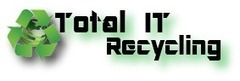 TotalITRecycling - AboutUs | Computer & Electronics Waste Recycling Company | Scoop.it