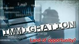 Few guidelines for choosing best USA immigration experts | SEO TOPPER | Scoop.it