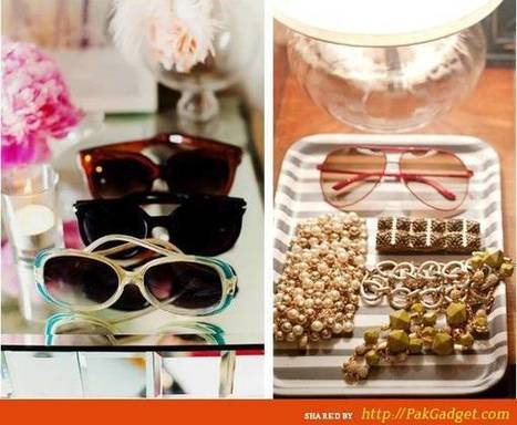Beautiful and Trendy Sunglasses Ideas 2015-2016 - Gul Ahmed, Firdous Lawn, Sana Safinaz, Swiss Lawn | Latest Fashion Designs | Scoop.it