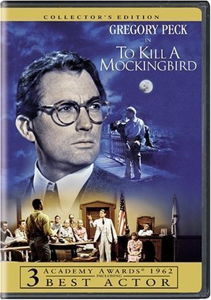 To Kill a Mockingbird (1962) | Marilyn Monroe | Scoop.it