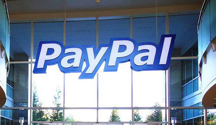 PayPal President, David Marcus, tells disengaged employees to quit | Employer Branding | Scoop.it