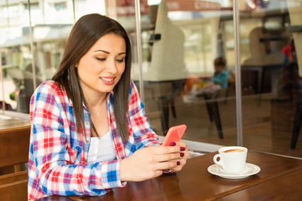 Millennials and Banking: What the Data Reveals about Delivering a Great Customer Experience | Digital Natives | Scoop.it