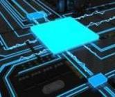 Le premier interrupteur quantique | Post-Sapiens, les êtres technologiques | Scoop.it