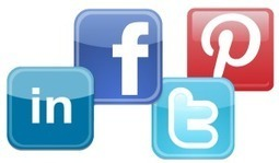 Top Social Media Marketing Mistakes You're Likely to Make In 2013 And How To Avoid Them | Business 2 Community | Social Media With Cheese | Scoop.it