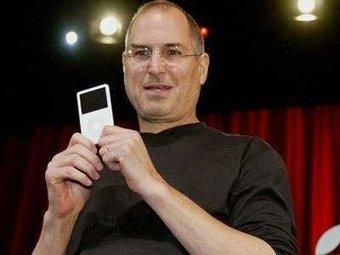 7 Principles Behind Steve Jobs's Innovative Genius | Tech and other stuff | Scoop.it