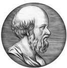 Nos Quiz : 37 célébrités de la Grèce antique | Salvete discipuli | Scoop.it