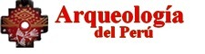 Huaquean sitio arqueológico prehispánico Caleta Vidal, Supe, Barranca, Lima | Arqueologia del Peru | Kiosque du monde : Amériques | Scoop.it