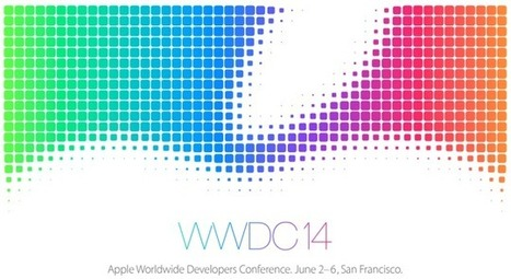 El nuevo OS X podría suponer un cambio tan radical como iOS 7 | First topic | Scoop.it