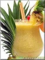 La piña mejora la digestión de la carne   LA PIÑA (Ananas Comosus)   Scoop.it