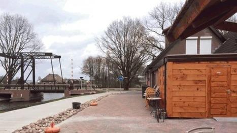 Voorbereiding op vaarseizoen in volle gang | RTV Drenthe | Diekstra Nieuws | Scoop.it