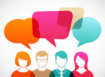 7 Steps to Effective Communication Skills that Gets Results   Small Business and Social Media   Scoop.it