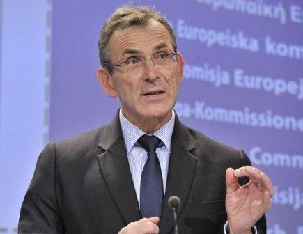 Politique - CafeAboki.com - L'Europe va réorienter son aide au développement aux pays les plus pauvres | Union Européenne, une construction dans la tourmente | Scoop.it