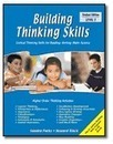 Education Review: Critical Thinking - Fenced in Family | Reach out and share | Scoop.it