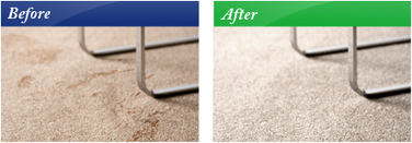 Carpet Cleaning Service, Pro Cleaning Services, Professional Carpet Cleaning Services, Ames, Ankeny, IA | Steve Waters | Scoop.it