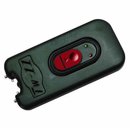 How does a stun gun work ? | Personal Protection Products, Stun Guns, Pepper Spray | Scoop.it