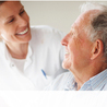 Professional Certified Home Health care In New Jersey