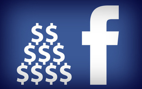 9 Hot Tips for Small Business Marketing on Facebook | Facebook Marketing Essentials | Scoop.it