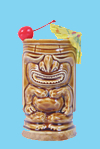 Tiki Mug Marketplace for Tiki Mug Collectors and Sellers | All About Tiki Items | Scoop.it