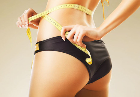 Miami Butt Augmentation-Butt Implants | Body Beauty | Scoop.it