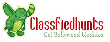 Free classifieds | Post Classified |Bollywood News | Box Office News| Upcoming Movie | classified hunts | Scoop.it