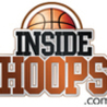 Understanding basketball