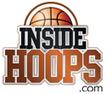 InsideHoops.com - NBA Game Previews | Game Predictions & Previews | Scoop.it